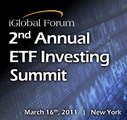 2nd Annual ETF Investing Summit