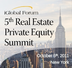 5th Real Estate Private Equity Summit