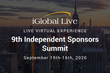 9th Independent Sponsors Summit