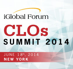 CLOs Summit 2014