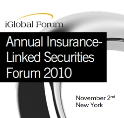 Annual Insurance-Linked Securities Forum 2010