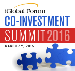Co-Investment Summit 2016
