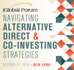 Navigating Alternative Direct and Co-Investing Strategies