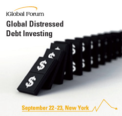 Global Distressed Debt Investing 2009