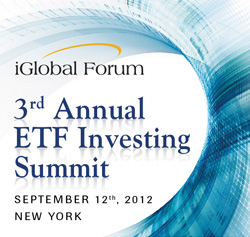 3rd Annual ETF Investing Summit