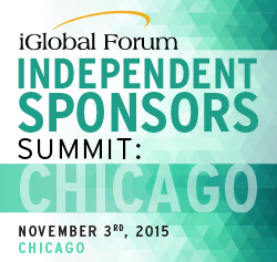 Independent Sponsors Summit: Chicago
