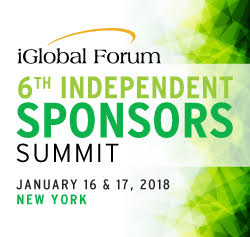 6th Independent Sponsor Summit