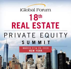 18th Real Estate Private Equity Summit