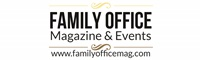 Family Office Magazine