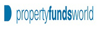 Property Funds World