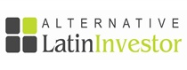 Alternative Latin Investor