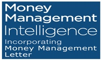 Money Management Intelligence