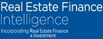 Real Estate Finance Intelligence