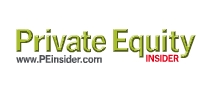 Private Equity Insider