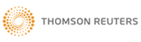 Thomson Reuters Insurance Linked Securities Community