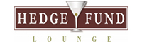 HedgeFundLounge