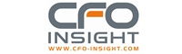 CFO Insight