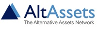 Alternative Assets Network