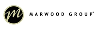 Marwood Group