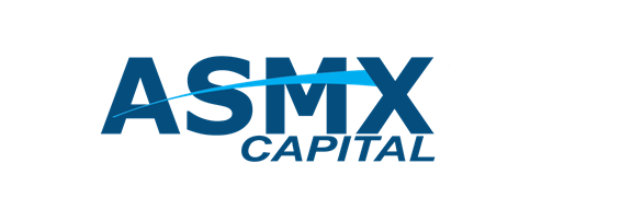 ASMX Capital Advisors, LLC