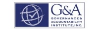 Governance & Accountability Institute, Inc.