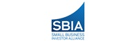 Small Business Investor Alliance (SBIA)