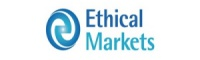 Ethical Markets Media