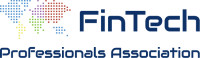 The FinTech Professionals Association