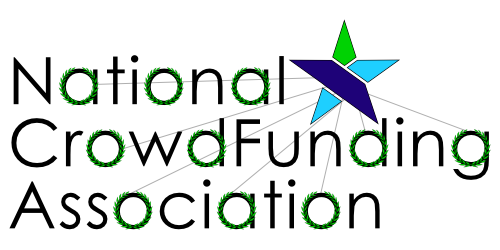 National Crowdfunding Association