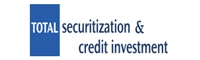 Total Securitization & Credit Investment