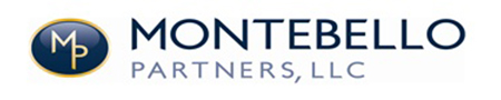 Montebello Partners, LLC