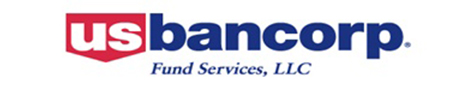 U.S. Bancorp Fund Services, LLC