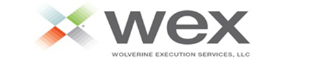 Wolverine Execution Services (WEX)