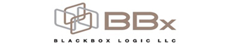 BlackBox Logic, LLC