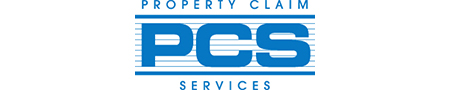 ISO's Property Claim Services