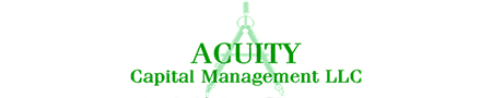 Acuity Capital Management