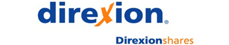 Direxion Shares