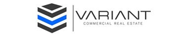 Variant Commercial Real Estate (VCRE)