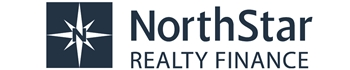 NorthStar Realty Finance Corp.