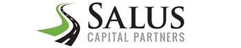 SALUS CAPITAL PARTNERS, LLC