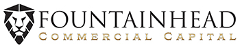 Fountainhead Commercial Capital