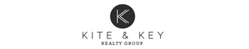 Kite and Key Realty Group
