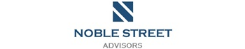 Noble Street Advisors