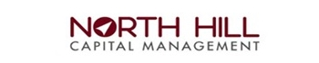 North Hill Capital Management