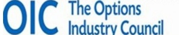 Options Industry Council (OIC)